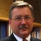 Judge David Harvey 135x136